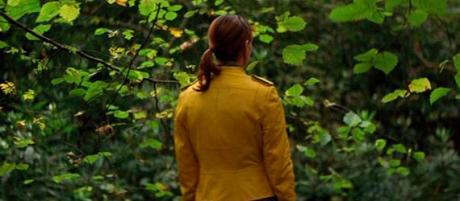 Still from Helen by Desperate Optimists