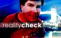 reality_check_logo