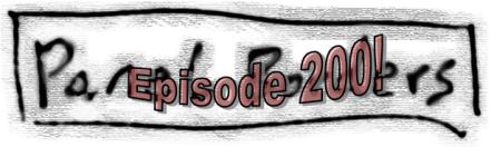 Panel Borders 200 logo