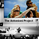 The Antonioni Project
