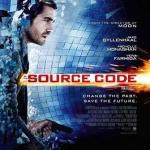 Soure Code