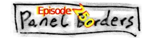 Panel Borders 250 logo