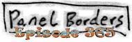 pb_logo_365