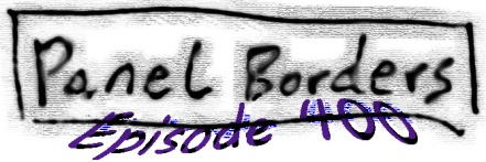 pb_logo_400