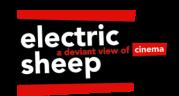 Electric Sheep podcast logo