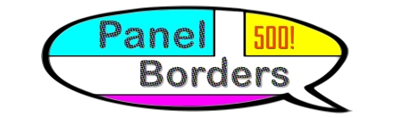 panel_borders_500_logo